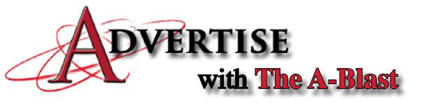 advertisinglogo.tif