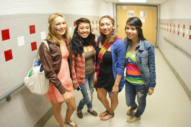 Decade Day Ideas http://www.thea-blast.org/top-stories/2011/10/09/decade-day-marks-beginning-of-spirit-week/