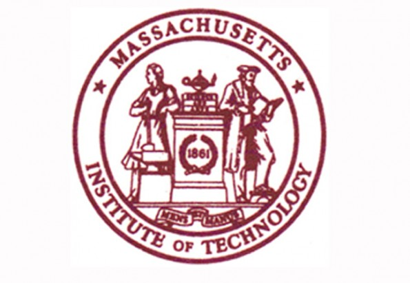 Student accepted to MIT