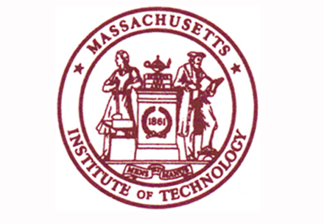 the ablast student accepted to mit