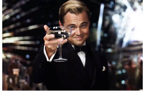 The Great Gatsby lives up to expectations