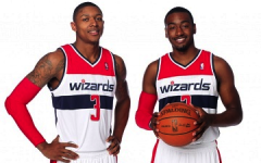 Wizards return is much anticipated