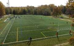 "Rebuttal to ""Synthetic Turf: Real Risks"""