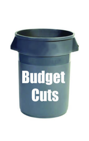 The proposed cuts should be made