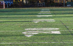 Synthetic Turf, Real Risks