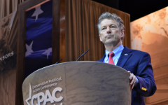 CPAC speeches address future for political conservatives