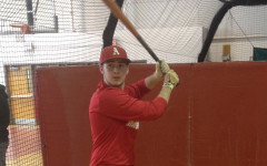 Baseball Looks to Hit Season off Right
