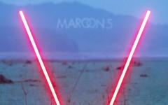 V album review