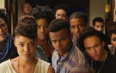 """Dear White People"" is a new-age masterpiece"