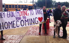 The greatest proposals in A-Town