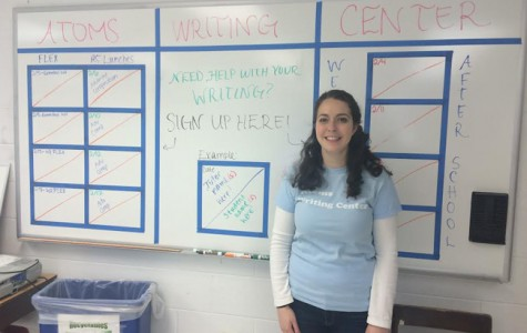 Elective fair hopes to recruit new students