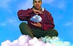 Astro Davis releases Cloud 6