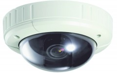 Interior cameras to be installed