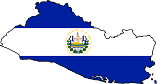 From El Salvador to the U.S.