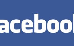 Facebook is desperate