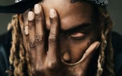 Fetty Wap album review