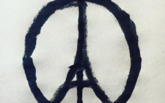 Perspectives of being a Muslim teen today: After Paris