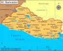 Gangs cause violence in El Salvador