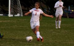 Girls soccer looking for a turn around in their season