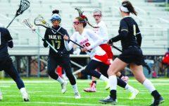 Girls lacrosse needing a boost