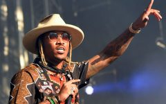 Future continues his hot streak