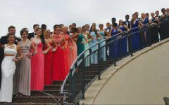 Families are overspending on Prom
