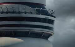 Drake releases Views