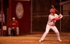 Baseball prepares for conference quarterfinals