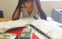Why final exams should not be required