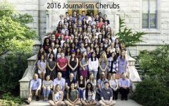 What I learned at journalism camp in the Windy City