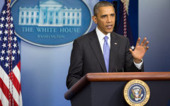 President Obama visiting Annandale High School next week