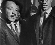 We need more black history in the classroom