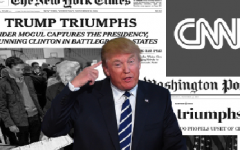 Trump: Read the Constitution