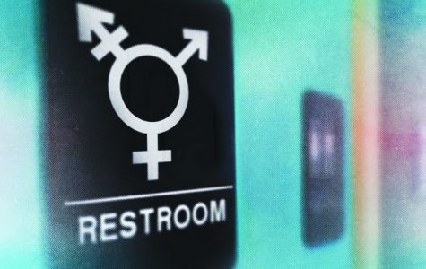 Transgender protections must be upheld