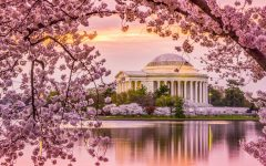 DC's biggest tourist attraction