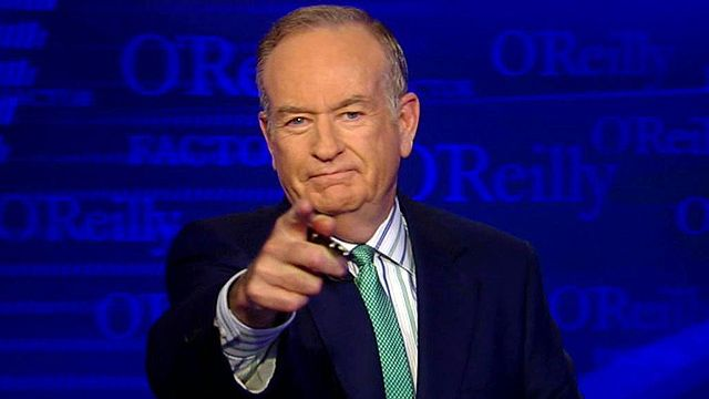 The+now+former+host+of+the+popular+show+%22The+O%27Reilly+Factor%22++was+fired+from+Fox+after+sexual+harassment+allegations.+
