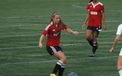 Player Profile: Gabriela Jordan