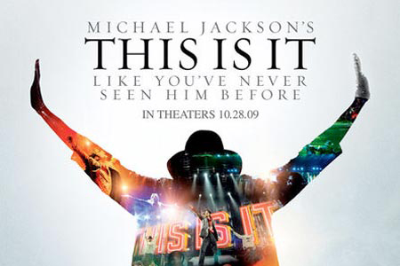 This [really] is it: Movie review