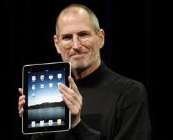 Steve Jobss Death marks the beginning of hardship for Apple