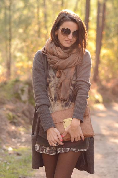 Fashion Blogs: Lovely Pepa