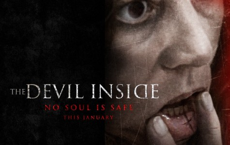 The Devil Inside disappoints