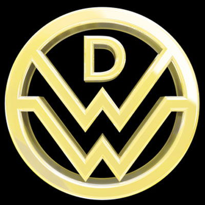 Down With Webster Wintour