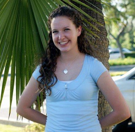 Megan Flynn