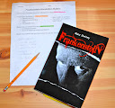 A Review of Frankenstein
