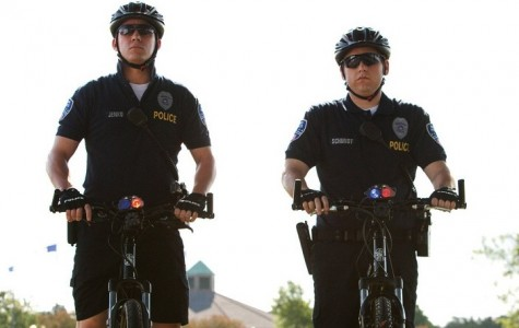 21 Jump Street is a pleasant surprise