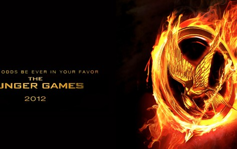 The Hunger Games will satisfy audience's appetite