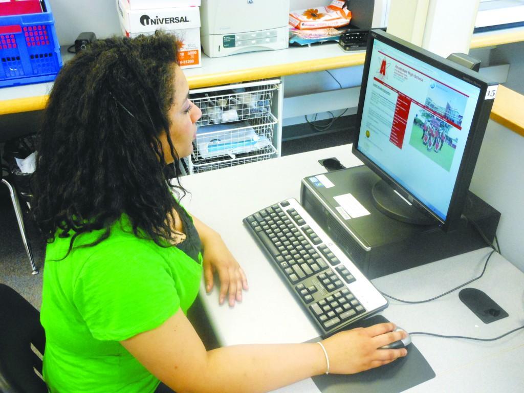 Online+bills+harmful+to+society