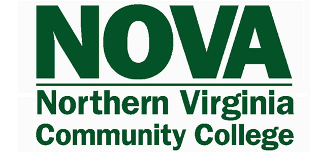 NVCC/NOVA offering scholarship to seniors