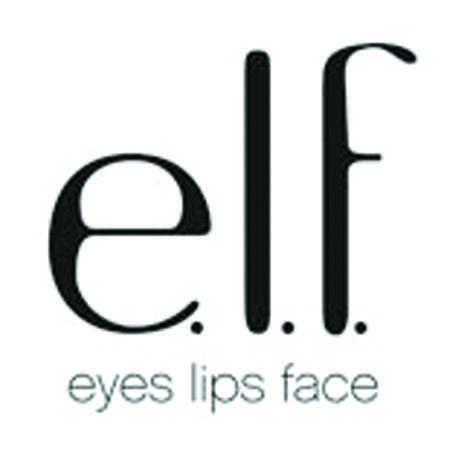 E.l.f. discount makeup products