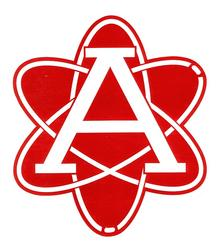 Issues concerning new Atom Time